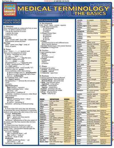 Medical Terminology By Linton, Corinne B. (COM)